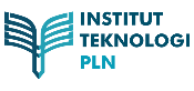 Repository of STT-PLN